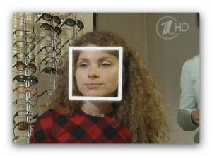 10 квадратное лицо